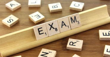 Adelaide International School Exams